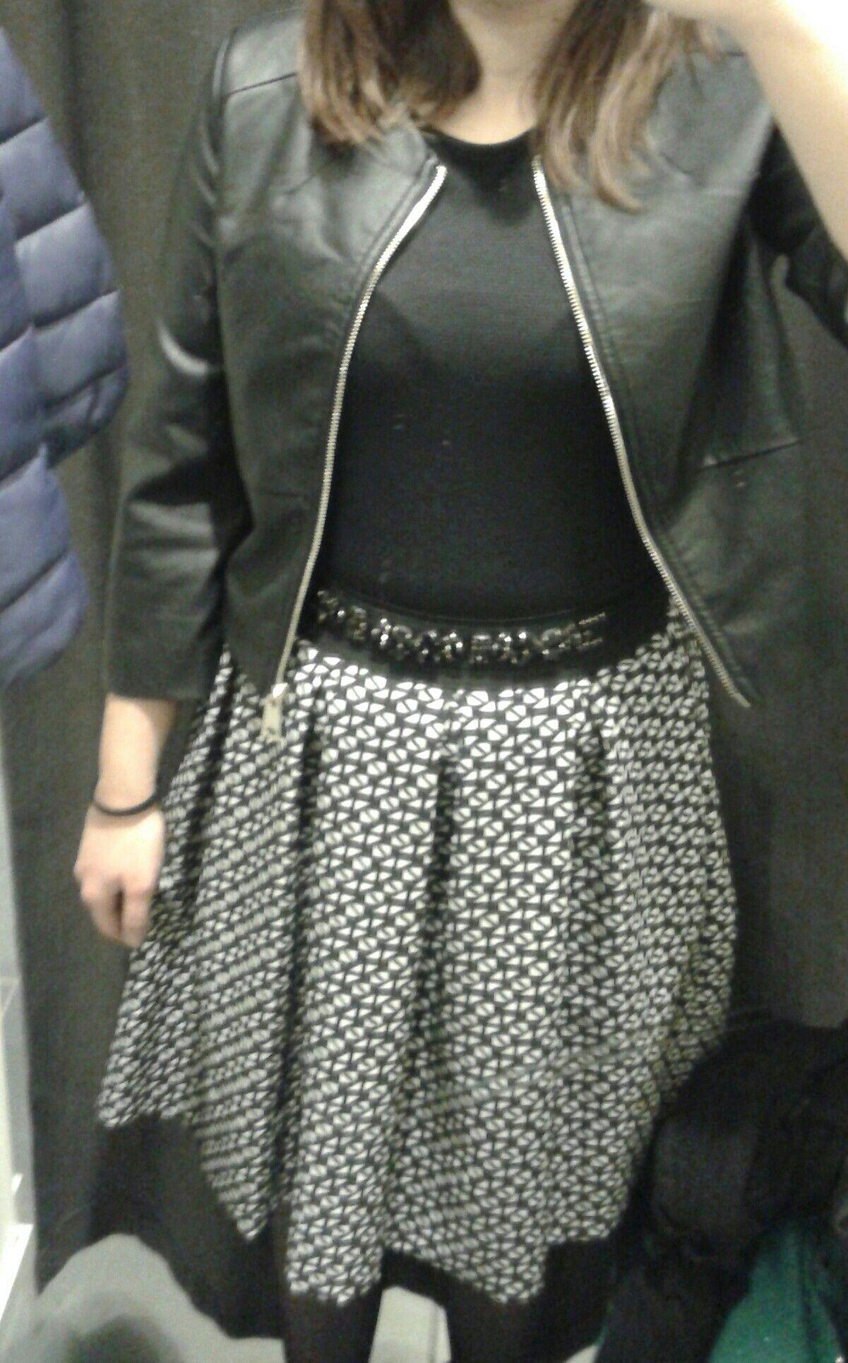 Outfit motivi ★