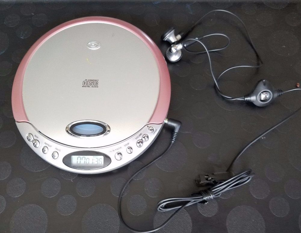 Pin On Music Player Devices Over The Decades