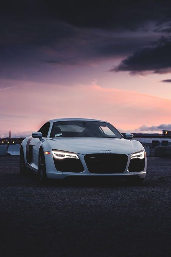 Photo of 30+ Best Luxurious And Stunning Cars In The World At Present
