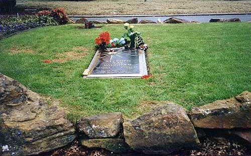 ac1dbe23045d4dd24348ad65f0ea4c10 - Memphis Memory Gardens Find A Grave