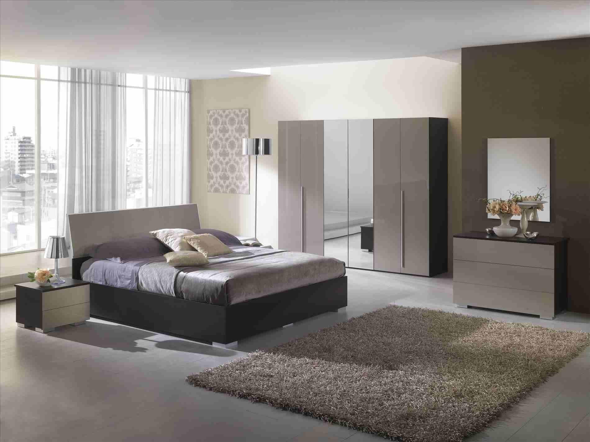 Simple Bedroom Furniture Designs With Images Modern Bedroom