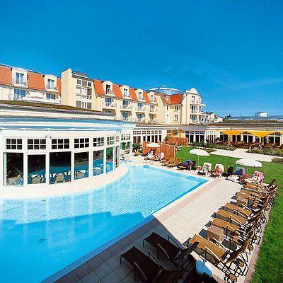 Kaiser Spa Hotel Zur Post Bansin Buchen Insel Usedom Wellness Urlaub Ostseesparen25 Com Sparen25 De Sparen25 Luxushotel Ostsee Ostsee Usedom Spa Hotel