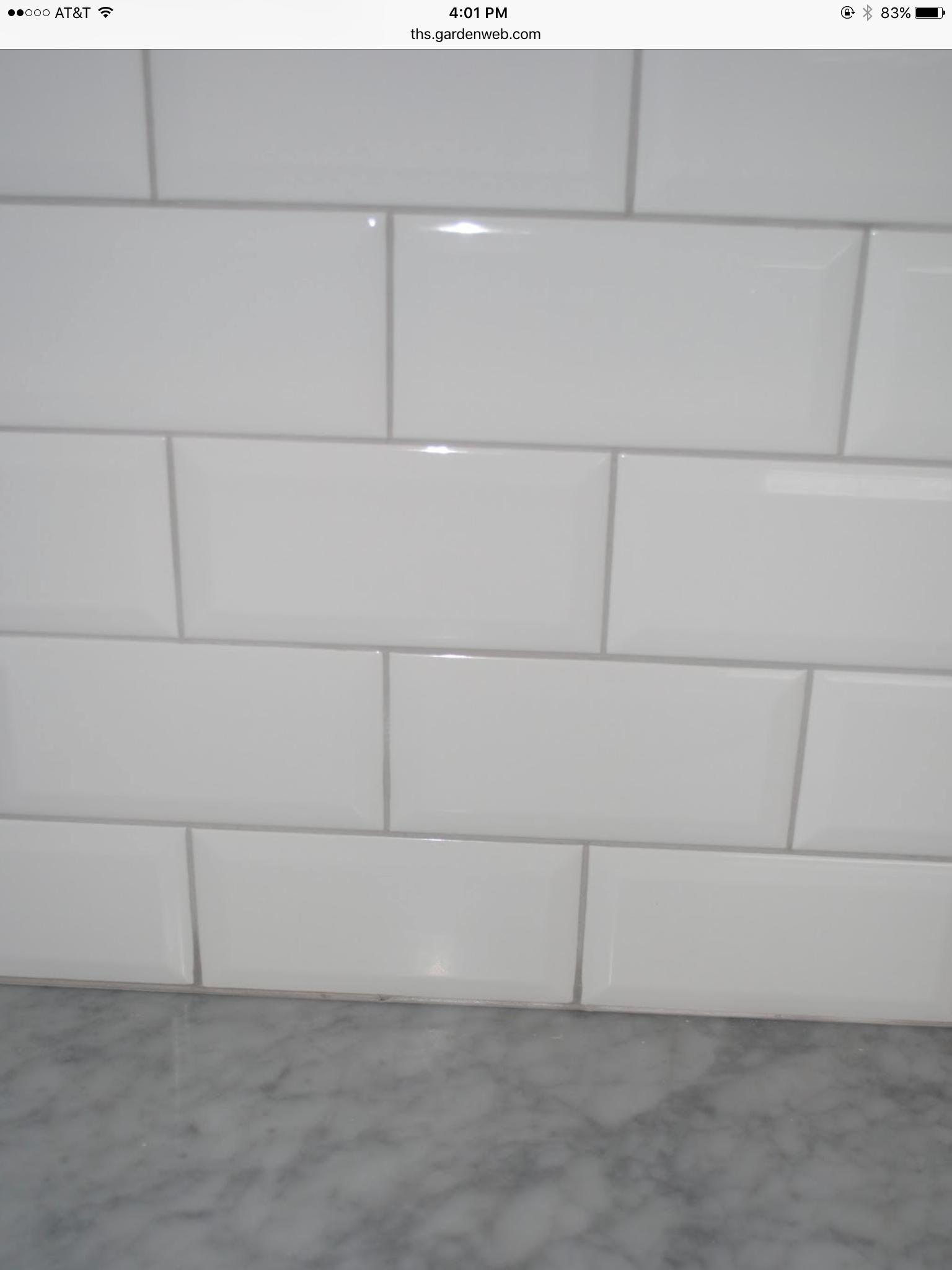 Bathroom Tiles Design Trendy