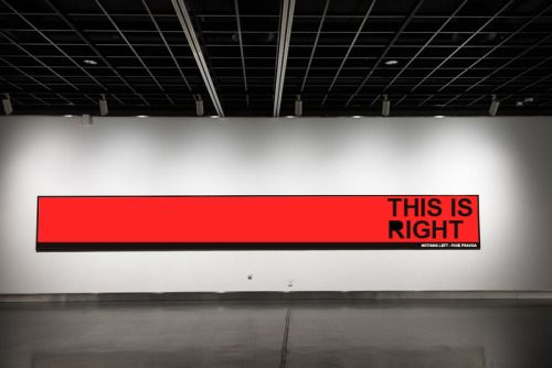 Title: NOTHING LEFT - Pixie Pravda #pixiepravda #modernart #contemporaryart