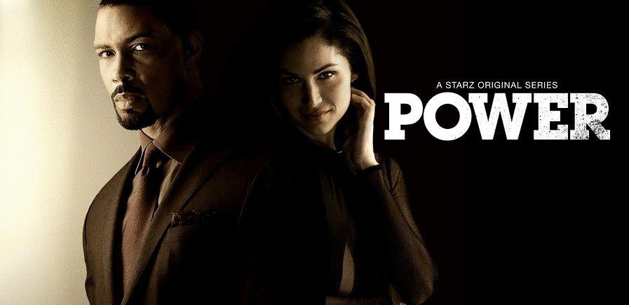 power episode 7 season 2