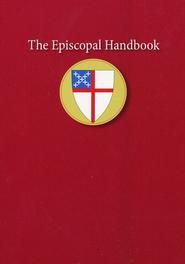The Episcopal Handbook  -