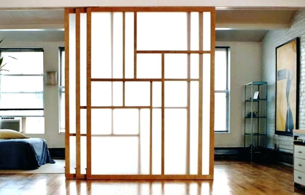Room Divider Kast : Sublime useful ideas room divider closet wheels room divider