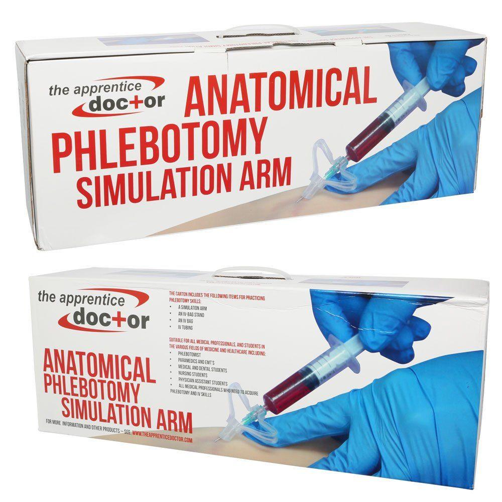 Phlebotomy iv practice arm phlebotomy nursing school