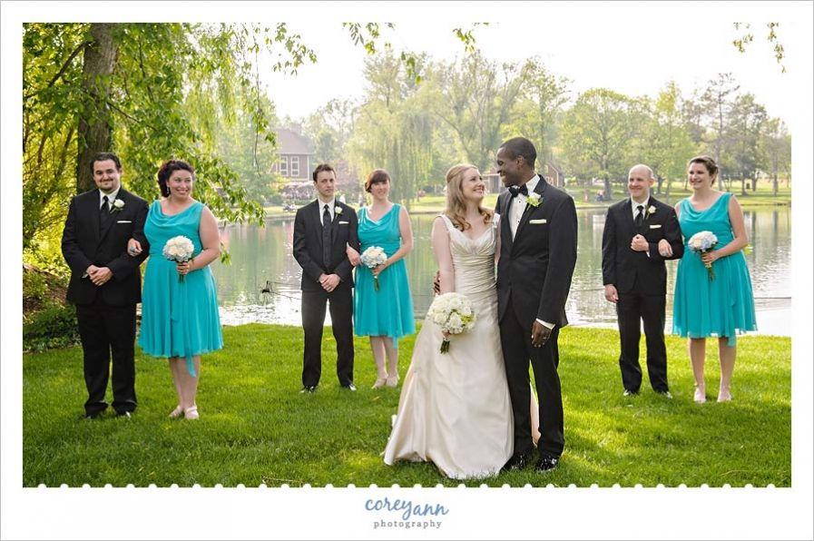 Pin On Weddings At Gervasi Vineyard