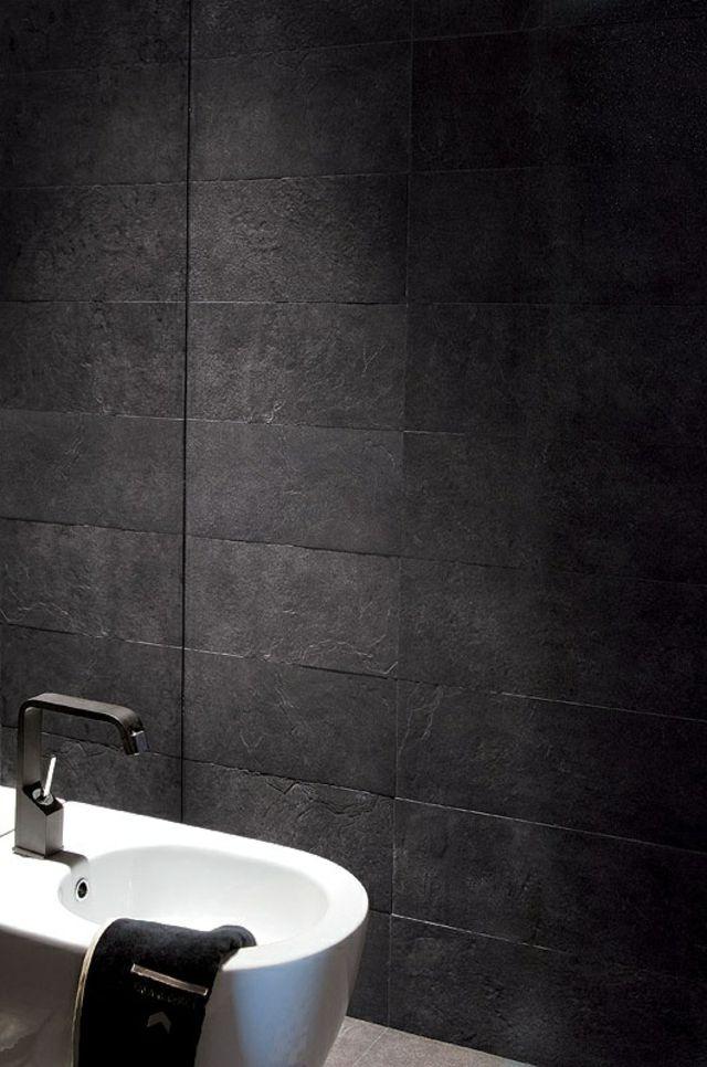 Salle de bains 2015  100 idées de peinture et carrelages Concrete
