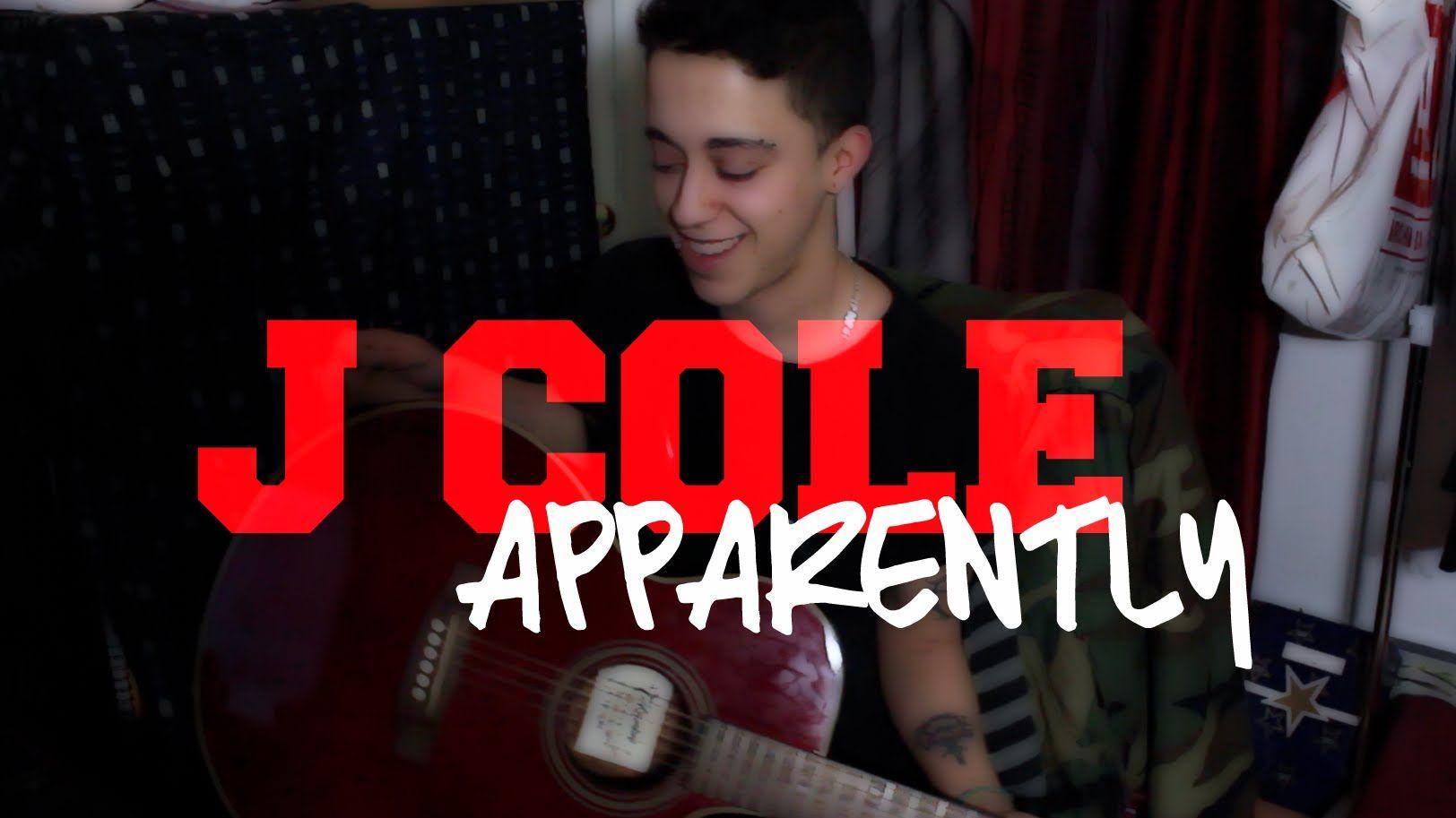 Frankie cocozza naked