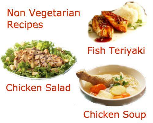 Week vegetarian diet plan