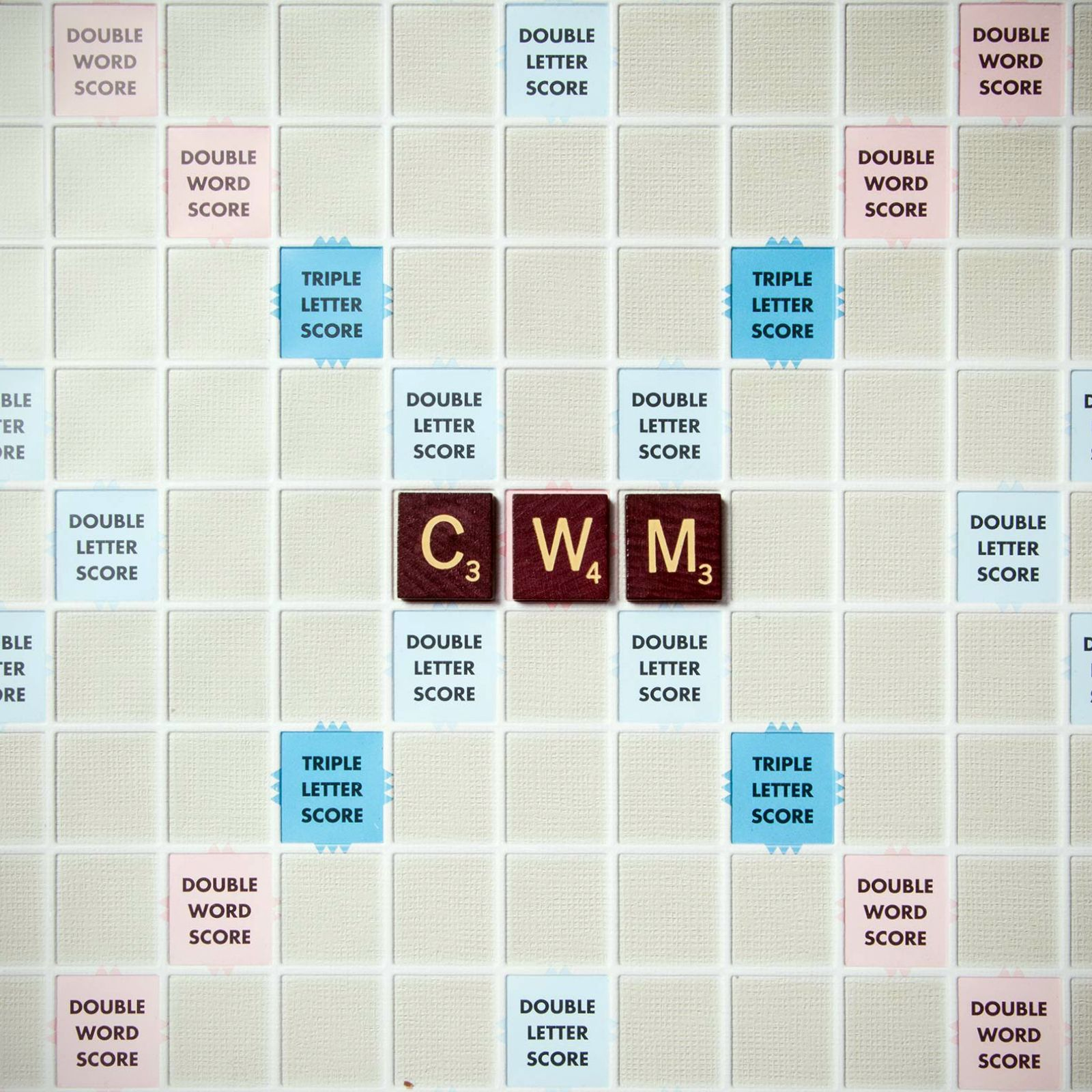 30 LittleKnown Words That Will Help You Win Scrabble