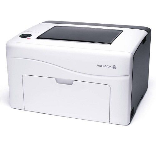 Printer Fuji Xerox Docuprint Cp105b Http Connexindo Com