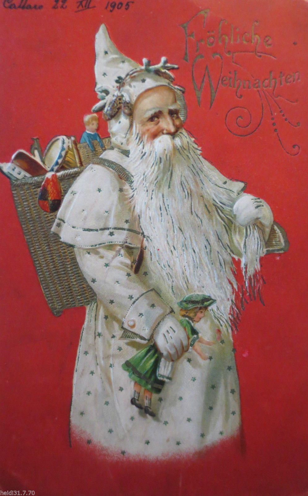 http://www.ebay.de/itm/Weihnachten-Weihnachtsmann-Spielzeug-1909-26314/201536058440?_trksid=p2141725.c100338.m3726