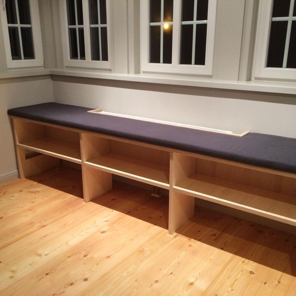 genial schmale sitzbank deutsche deko pinterest. Black Bedroom Furniture Sets. Home Design Ideas