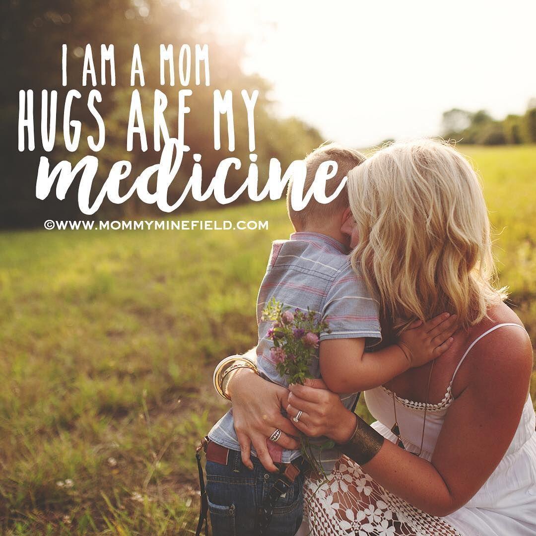 Motherhood meme. I am a mom meme. Funny mom meme.