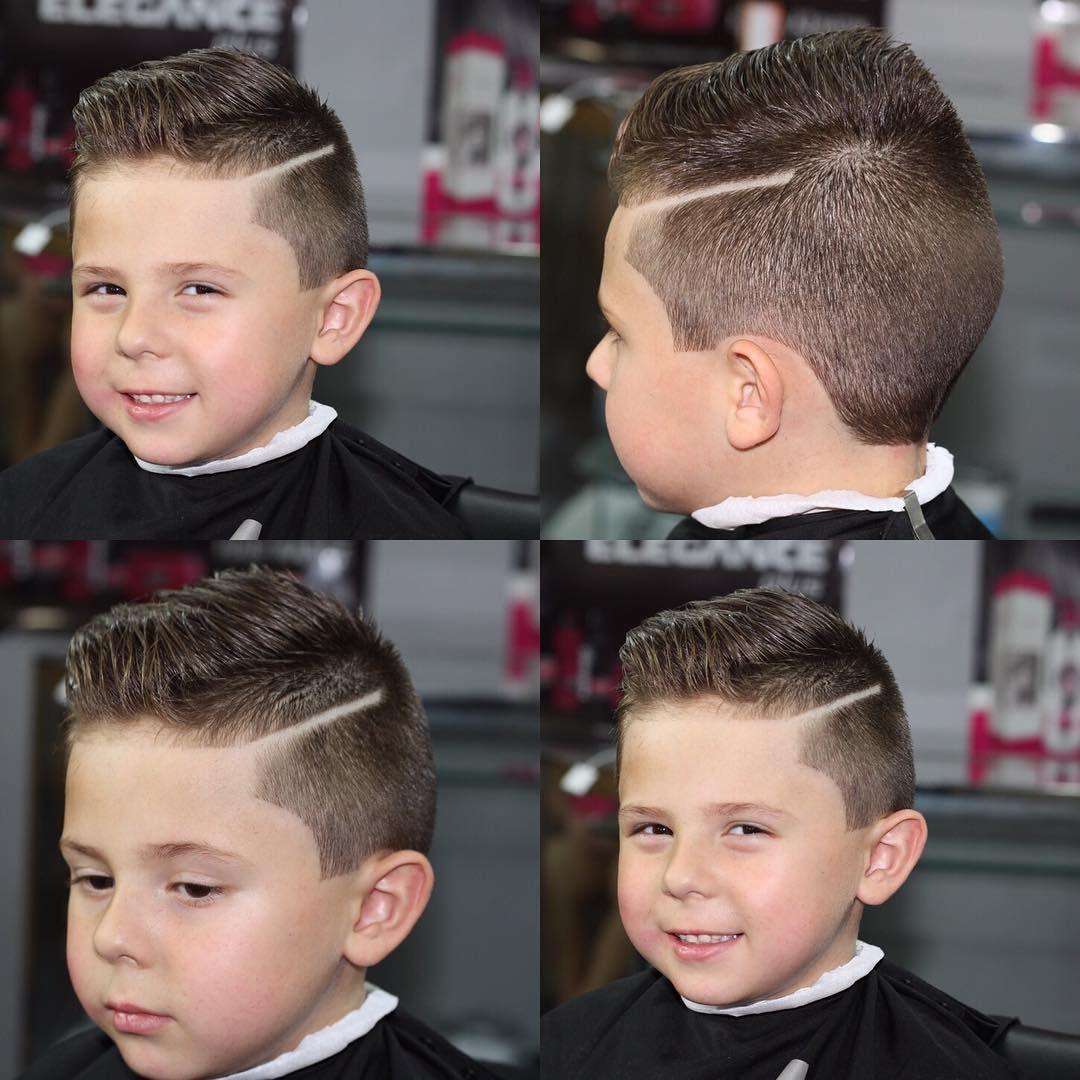 Sharp side parting for hair boy hair cuts pinterest hair
