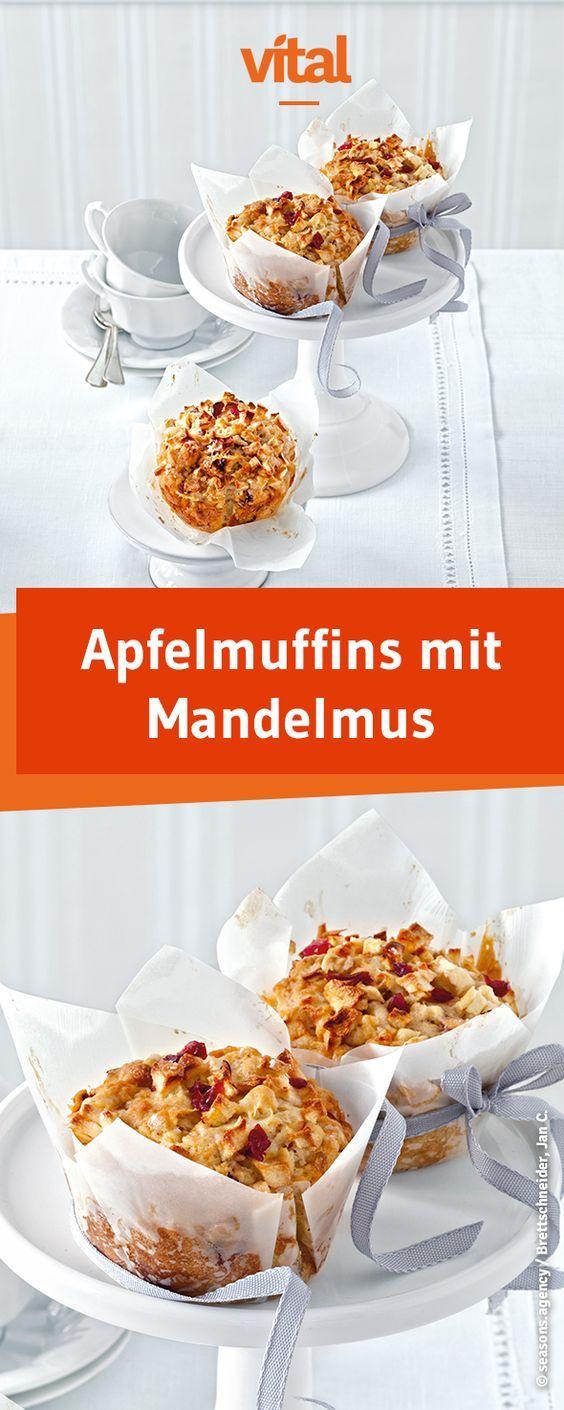 ac1e8671f54e77829ba0b50a7f46534a - Rezepte Mit Mandelmus