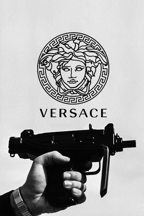 Versace wallpaper tumblr google search home - Versace logo wallpaper hd ...