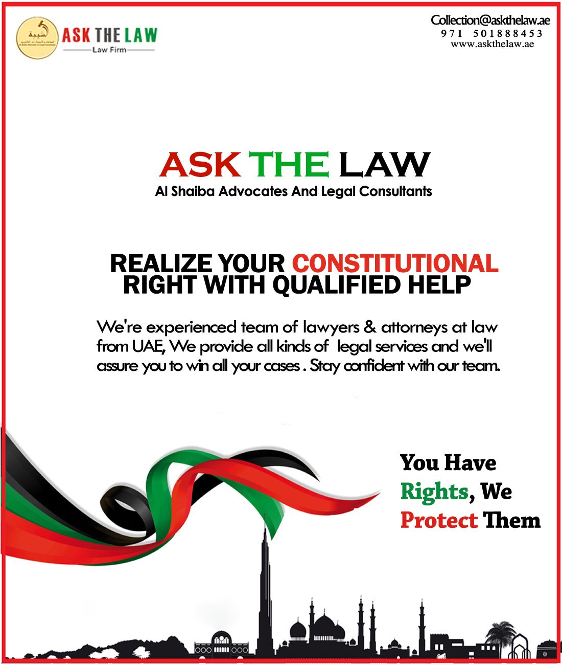 Labour Lawyers In Dubai Intellectual Property Lawyer Legal Firm