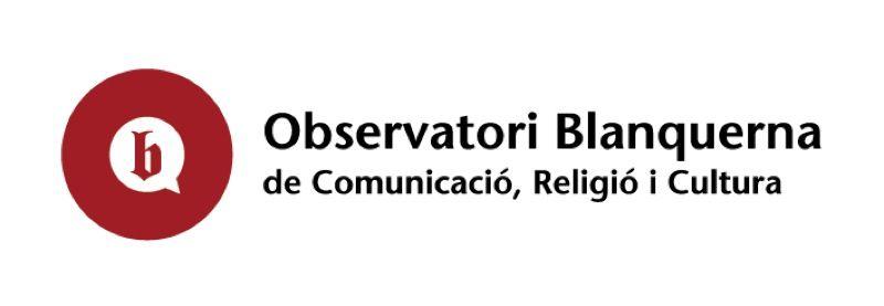 """Resultat d'imatges per a """"observatori blanquerna"""""""