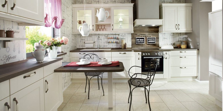Bucatarii Nobilia - Design si calitate home decor Pinterest - nobilia k chen farben