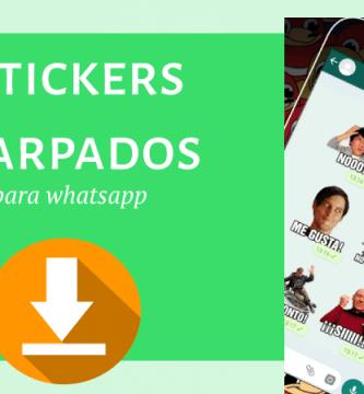 Descargar Stickers Para Whatsapp Zarpados Estados Para Whatsapp Wasap Zarpas