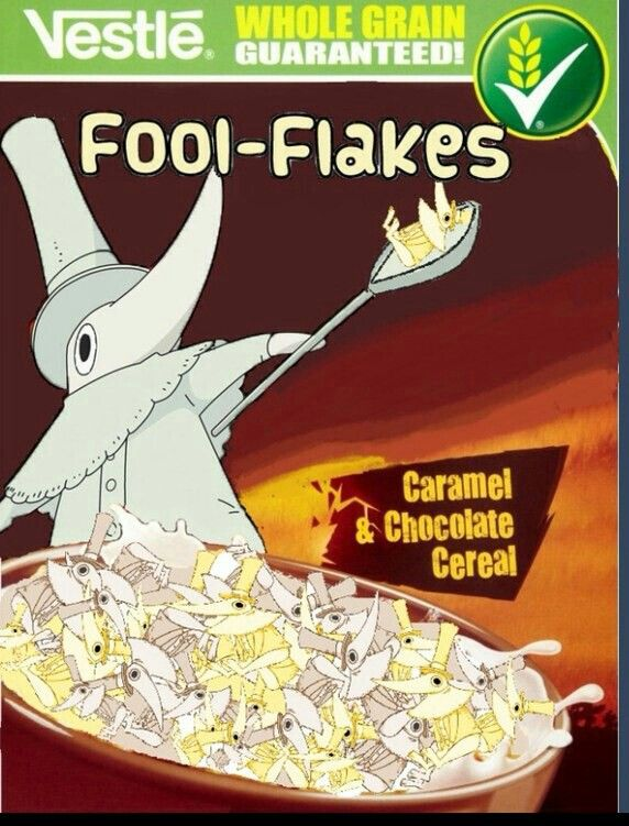 Hahaha Fool Soul Eater Funny Excalibur Soul Eater Soul Eater