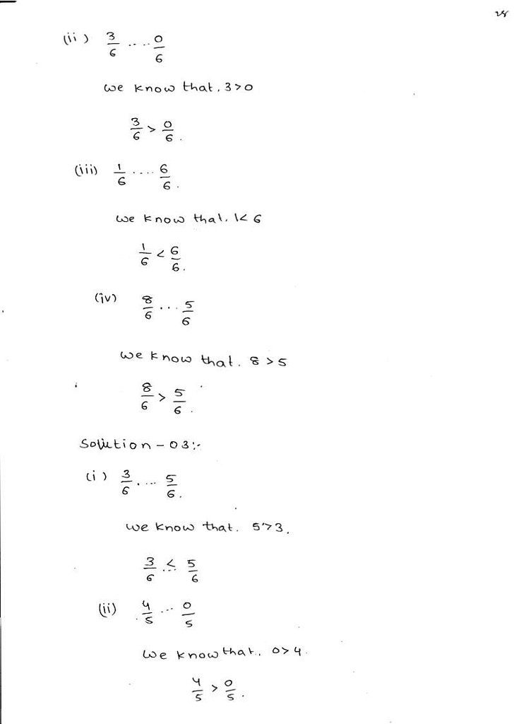 rd-sharma-solutions-class-6-maths-chapter-6-fractions-exercise-6.7 ...