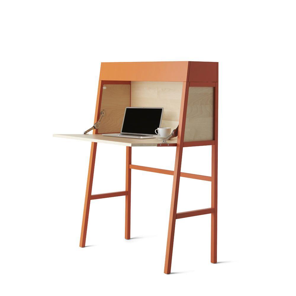 ikea sekret r orange industrial design since 2010 m bel ikea und lounge m bel. Black Bedroom Furniture Sets. Home Design Ideas