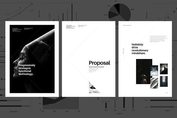A Vertical Keynote For Print   Print  And Presentation