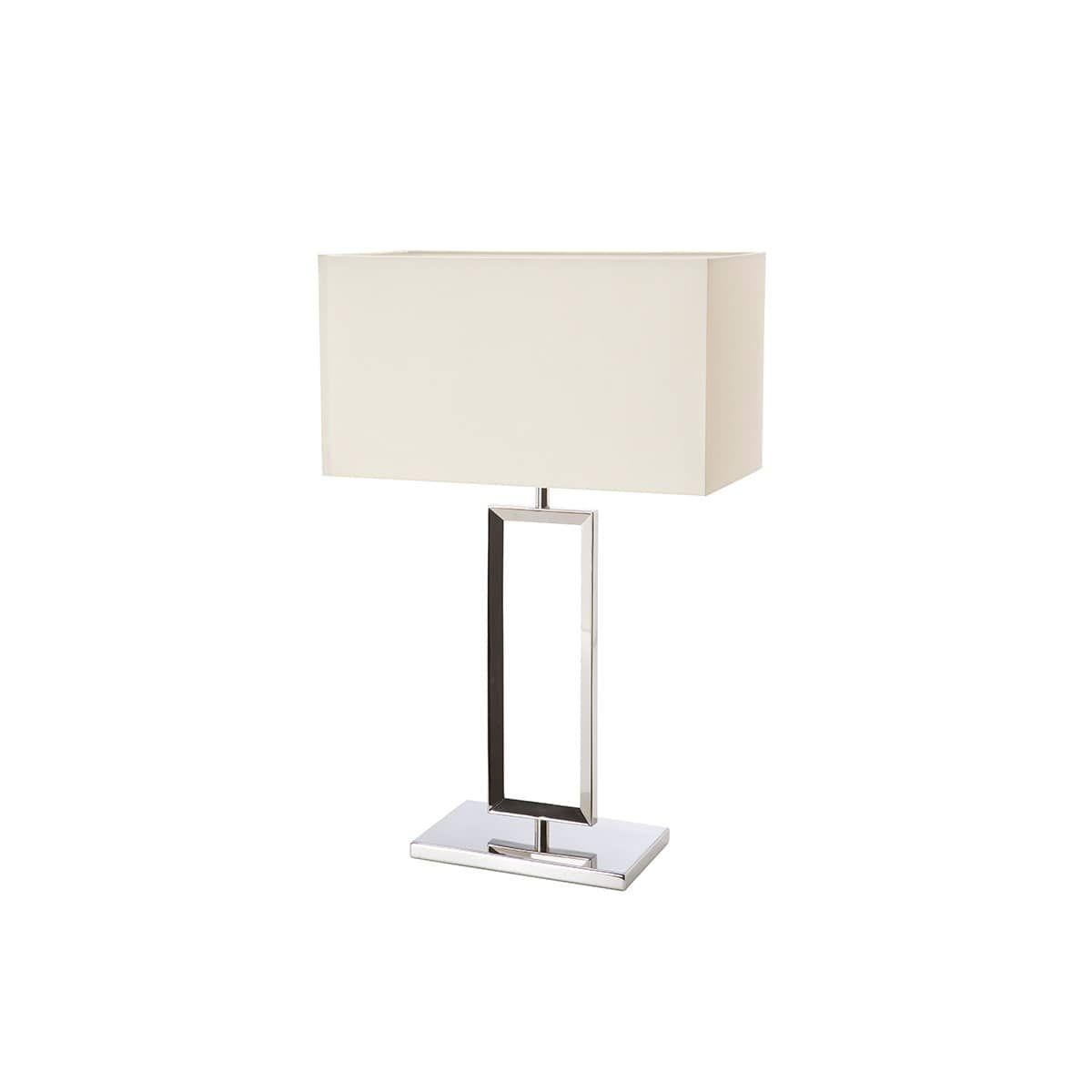 Nachttischlampe Touch Tischleuchte Metallfuss Schlafzimmer Lampe Gunstig Glas Tischlampe Led Tischleu Nachttischlampe Touch Lampen Gunstig Tischleuchte