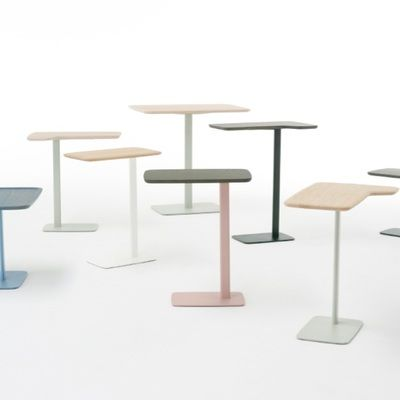 jak.w - Utensils Personal Table