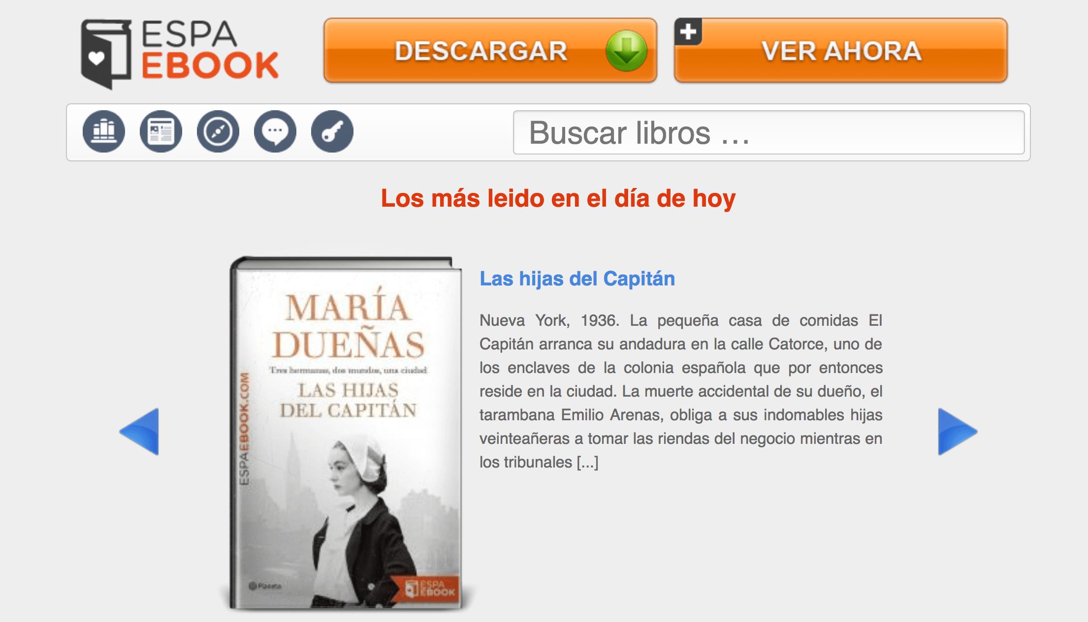 Descargar Libros Epub Gratis En Español Sin Registrarse Descargar Libros Gratis Buscar Libros Gratis Libros Gratis