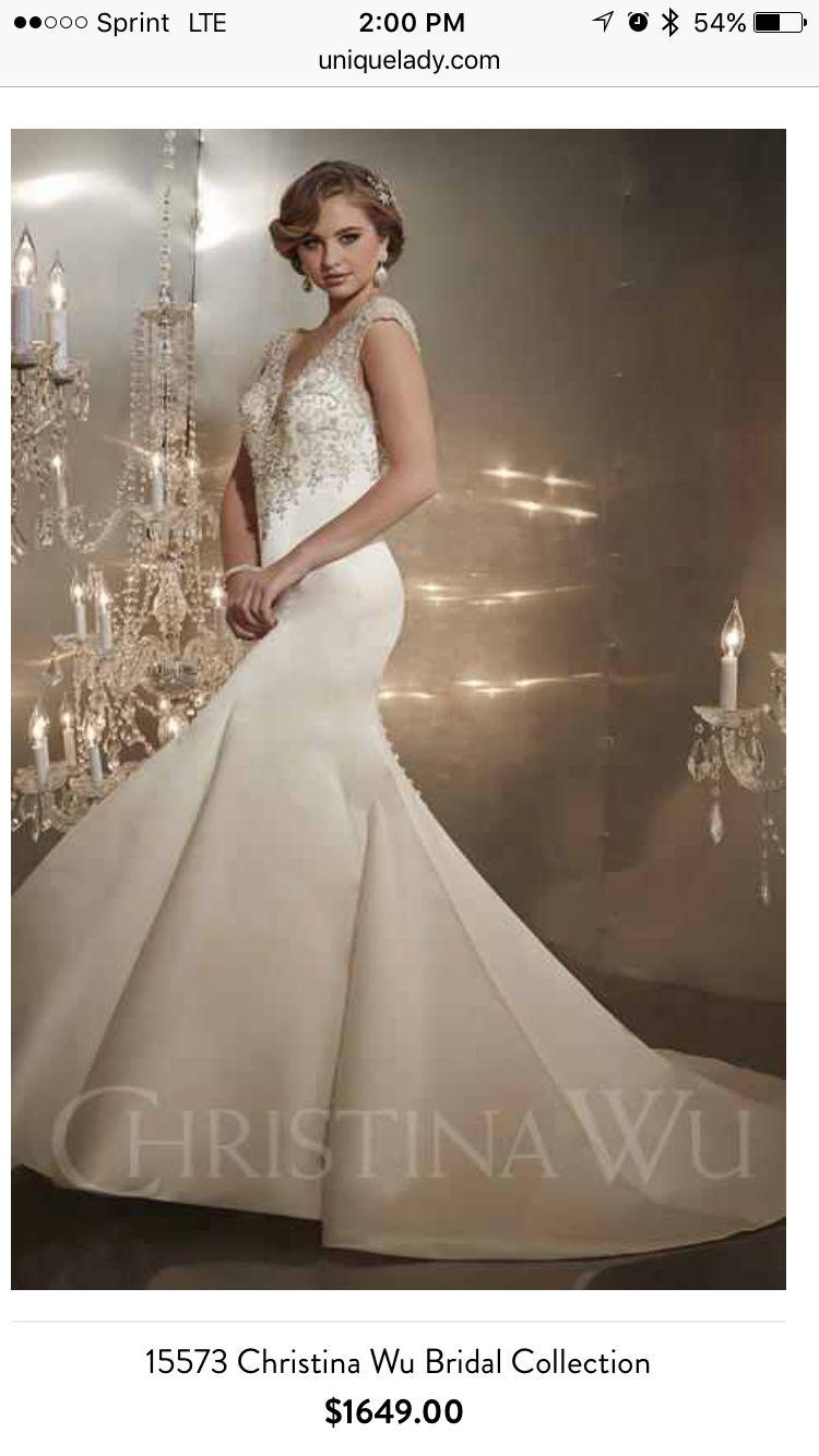 Christina wu wedding dresses  Pin by marissa beffrey on Wedding dresses  Pinterest  Disney
