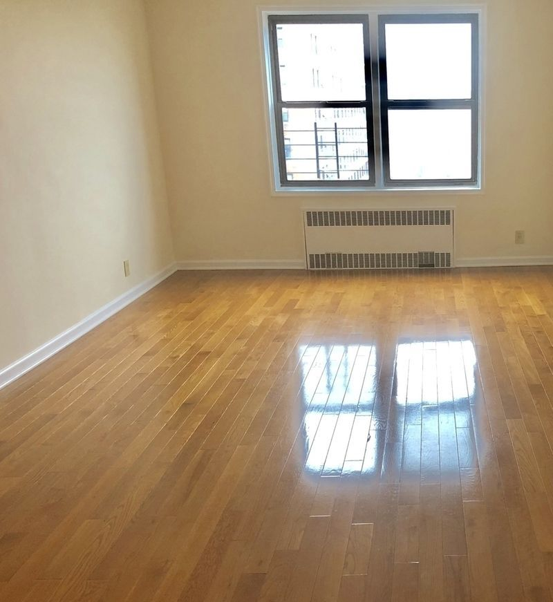 Apartments Forest Hills Queens Ny: 98-30 67th Avenue #6S In Forest Hills, Queens