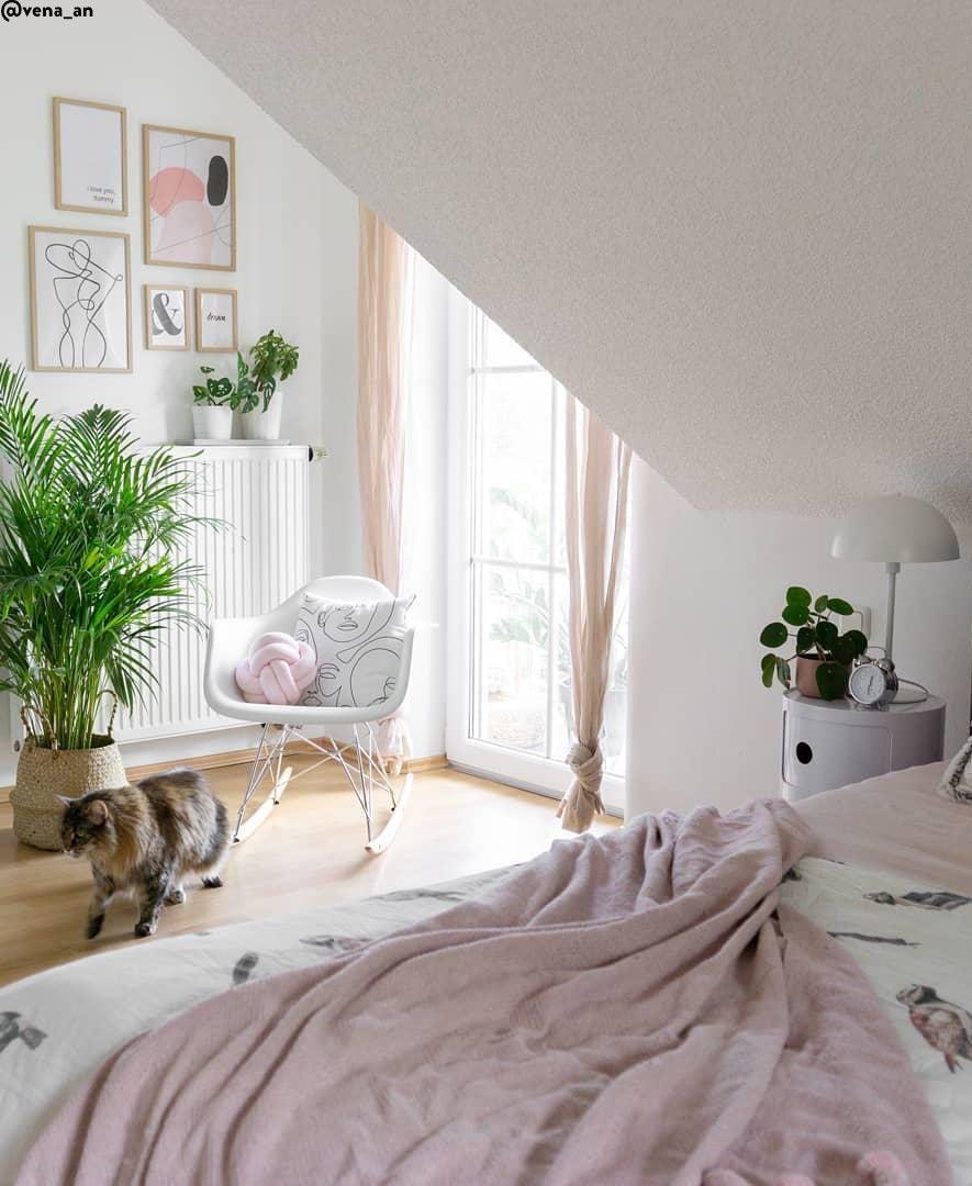Schlafzimmermöbel ♥ online kaufen: Bestseller ...
