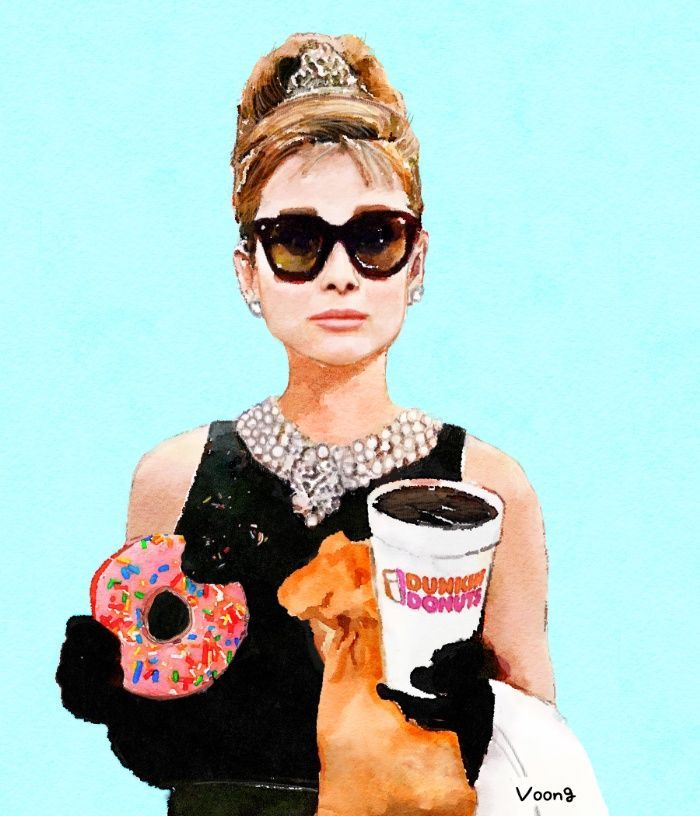 fa31be19156 Image result for breakfast at tiffany s mac wallpaper