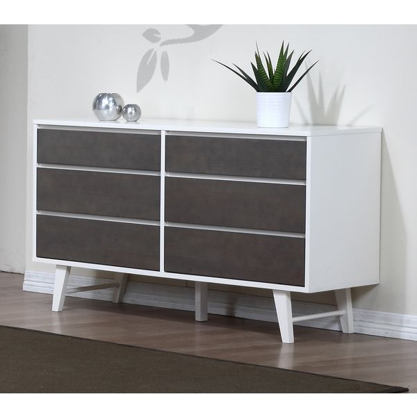 Overstock Com Online Shopping Bedding Furniture Electronics Jewelry Clothing More Furniture 6 Drawer Dresser Dresser Drawers
