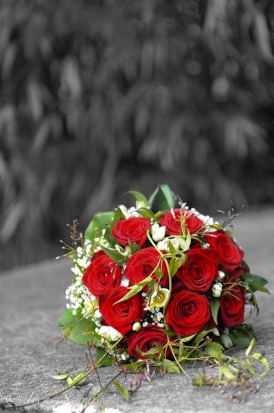 bridal bouquet  | weitergepinnt von www.berlinfotografin.de .. #Wedding #Hochzeit #Brautstrauß #Blumen | Follow me on www.facebook.com/pages/Berlin-Fotografin/304964096211572