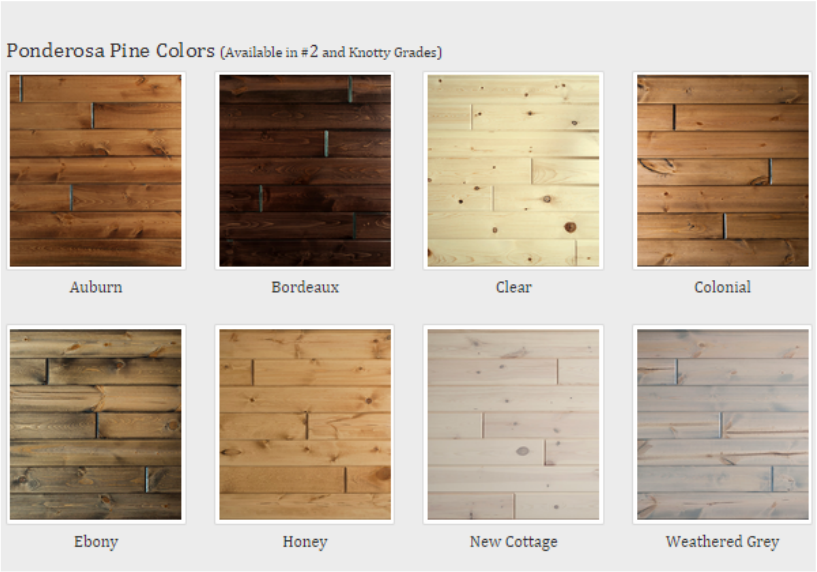 Image Result For Grey Stained Pine Wood Ceilings