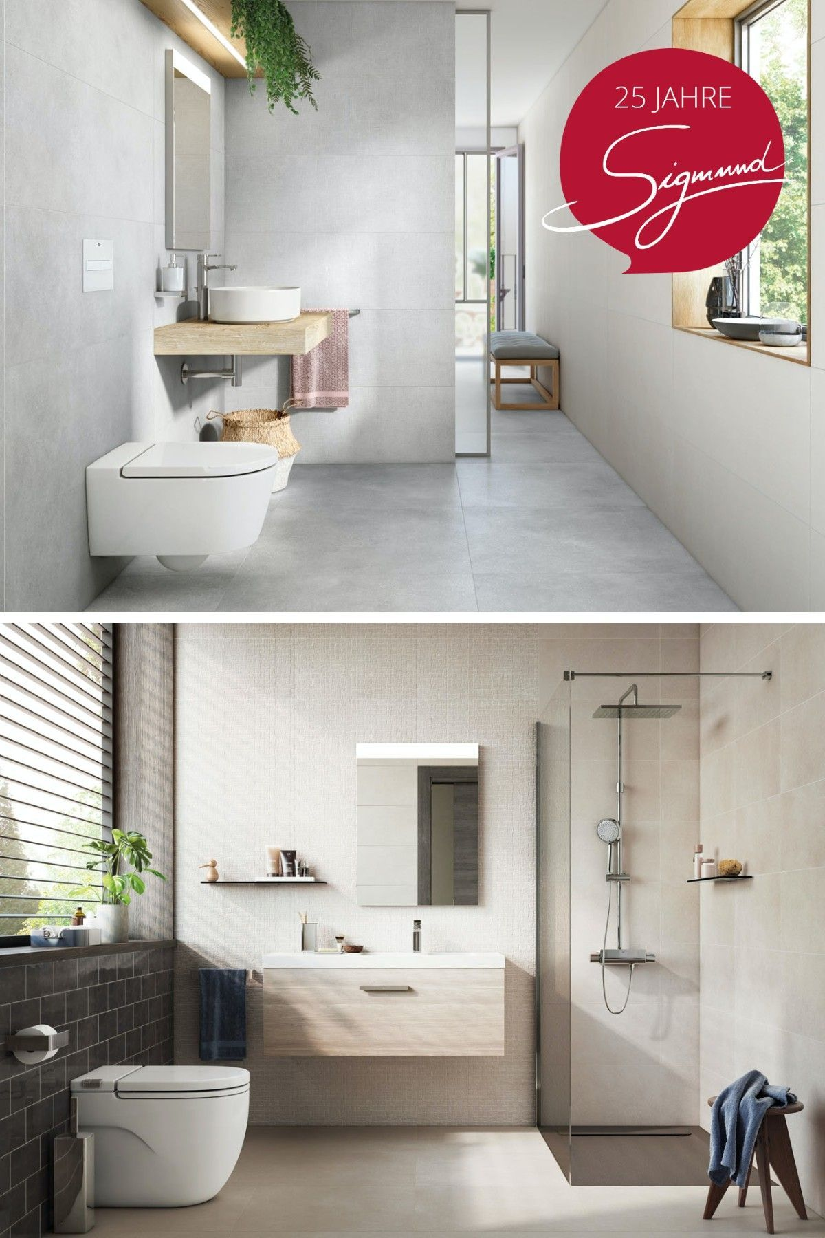 Badezimmer Fliesen In 2020 Badezimmer Fliesen Fliesen Neues Badezimmer