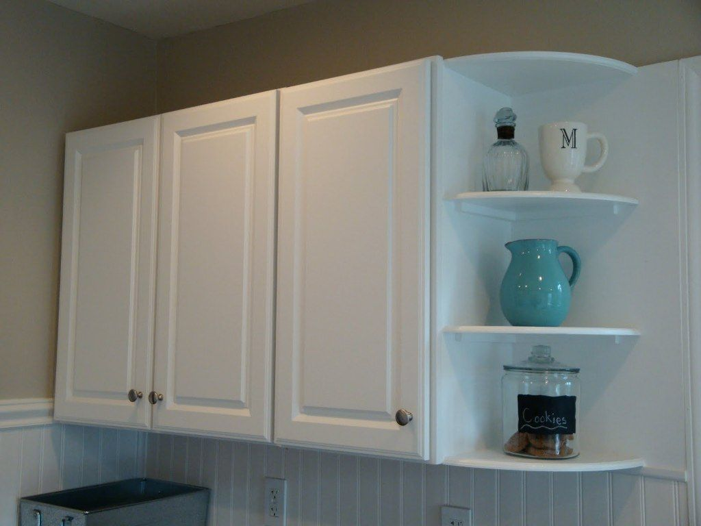 Kitchen Upper Corner Cabinet Kitchen Upper Corner Cabinet Ideas Google Search Kitchen