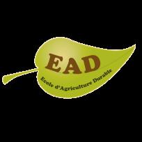 ITAN - Technicien en Agriculture Naturelle