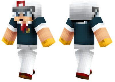 Speed Racer Skin For Minecraft Pe Minecraft Pe Download Download Files For Minecraft Pe Minecraft Skins Speed Racer Racer