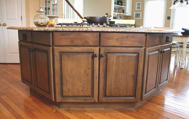 Refinishing MELAMINE cabinetry | For the Home | Pinterest | Melamine ...