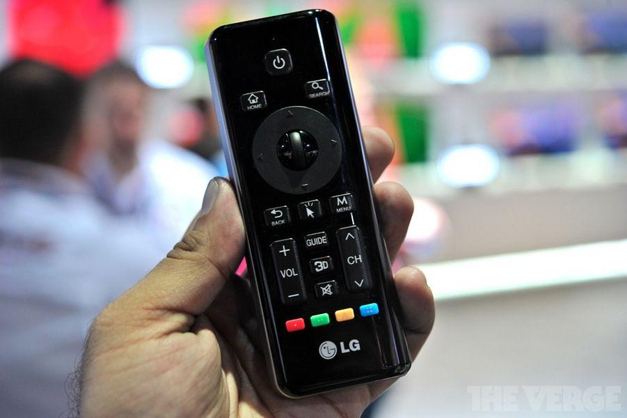 ac1f3f1a5133b2dd711eeae30752692c - How To Get Google Play Store On Lg Tv