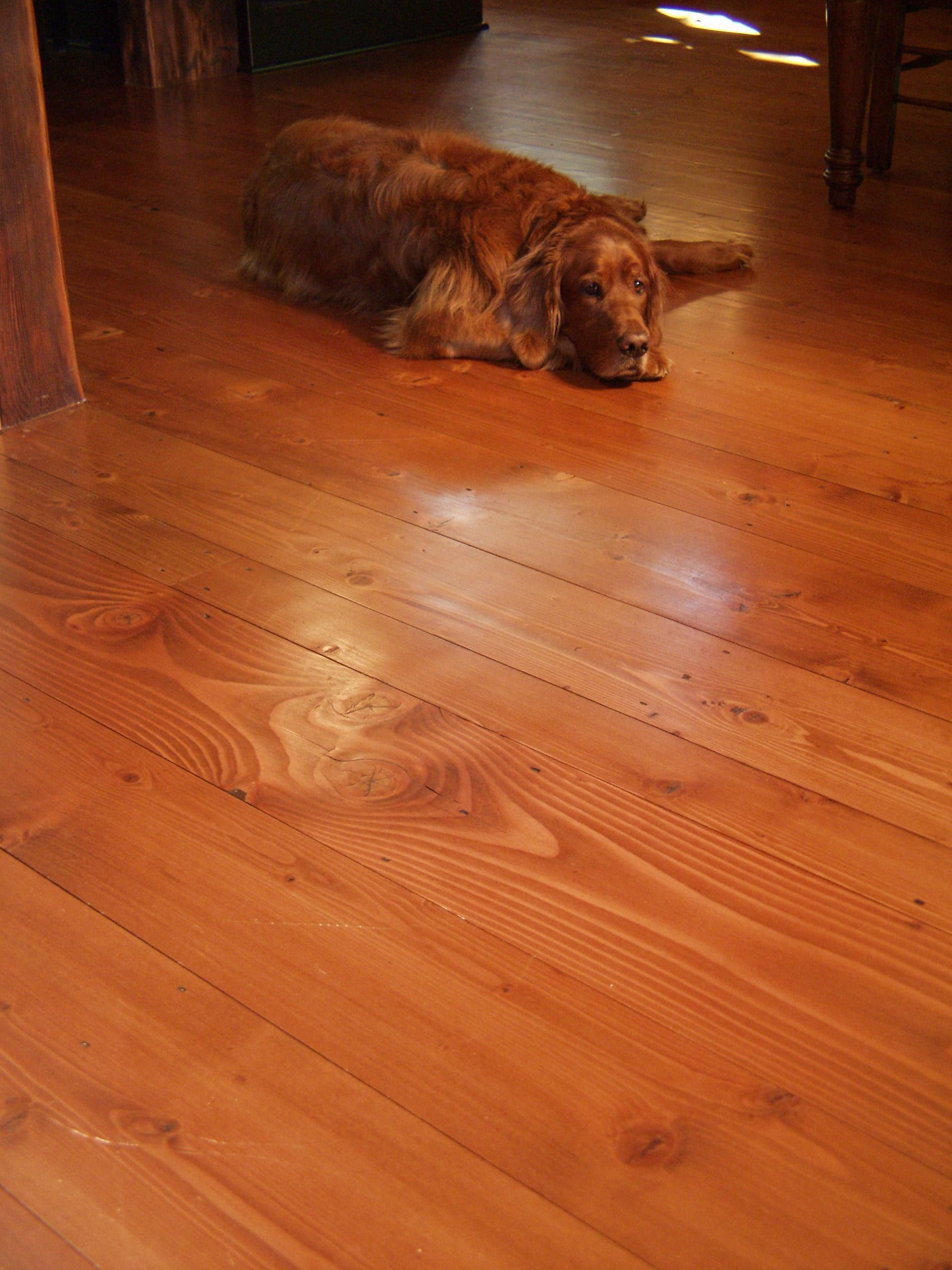 antique lines flooring floors company lumber wood products fir handcrafted douglas canyon sustainable exclusive
