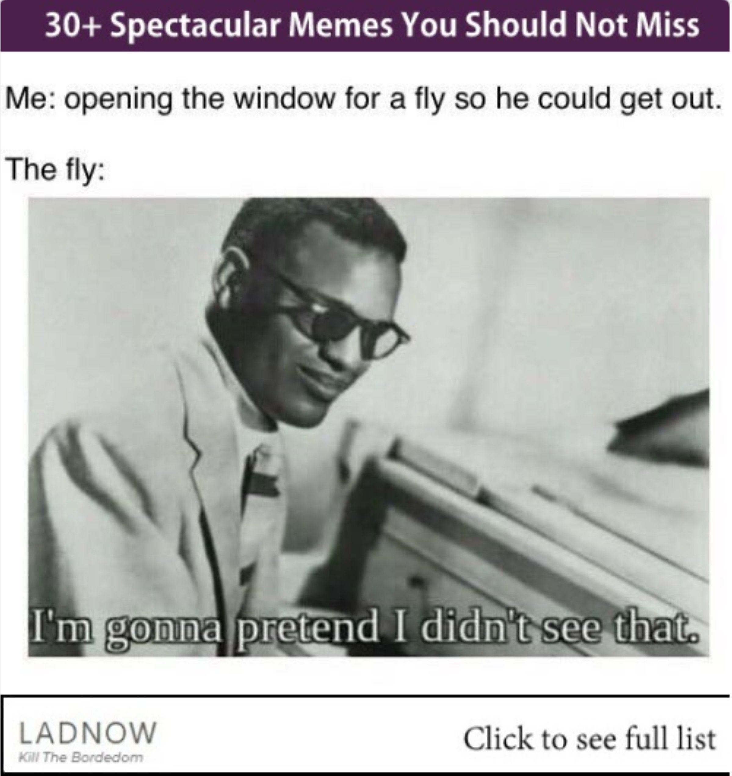 30 Spectacular Memes You Should Not Miss Ladnow In 2021 History Memes Memes Dankest Memes
